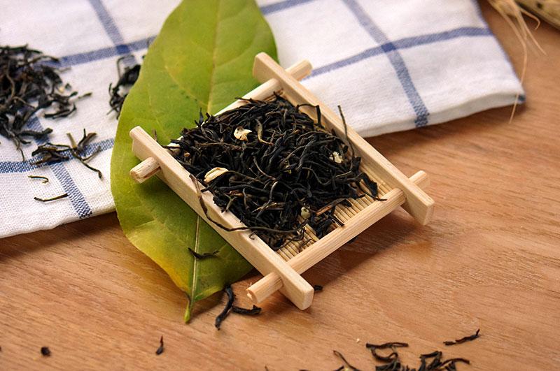勐家仙茶-绿茶 150g