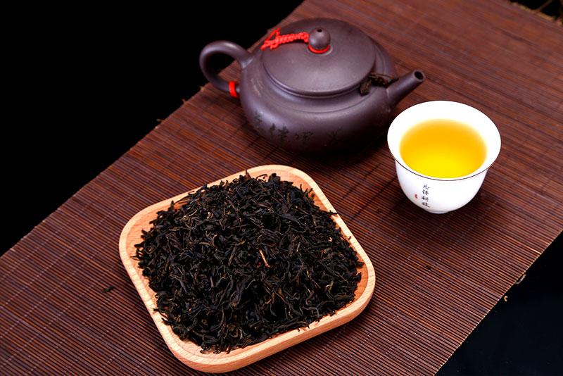 普洱茶-生茶